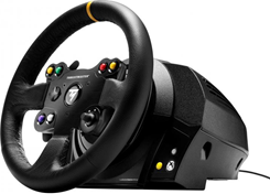 Thrustmaster TX RW Leather Edition 4460133