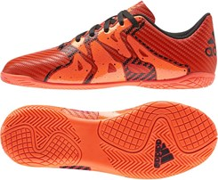 Adidas X 15.4 In Junior (S83170)