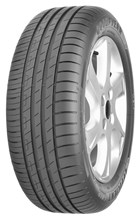 Goodyear EfficientGrip Performance 225/45R17 91W