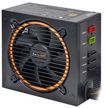 Be Quiet! Pure Power L8-CM-630W (BN182)