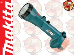 Makita Ml140 14,4V