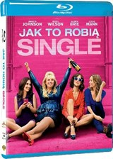 Jak to robią single (Blu-Ray)