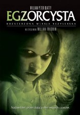Egzorcysta (The Exorcist) (DVD)