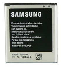 Samsung do Galaxy Core Advance I8580 2000mAh (EB-B210BC)