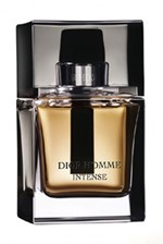 Christian Dior Dior Homme Intense woda perfumowana 50ml spray
