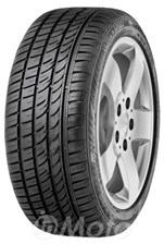 Gislaved Ultra Speed 195/60R15 88H