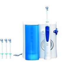 Oral-B Professional Care Oxy Jet Irygator