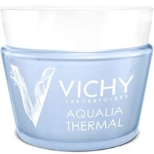 Vichy Aqualia Thermal Spa Żel-krem na dzień 75ml