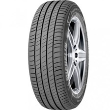MICHELIN Pilot Primacy 3 225/60R16 98V