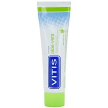 Dentaid Vitis Orthodontic Toothpaste Pasta do Zębów 100ml