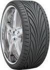 Toyo Proxes T1-R 195/55R16 87V