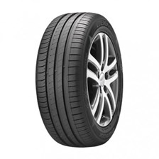 Hankook Kinergy Eco K425 205/60R16 92V