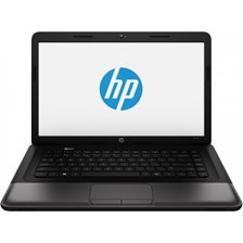 HP 255 H0V23EA 4GB 500GB Windows 8