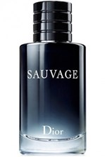 Christian Dior Sauvage Woda Toaletowa 60ml