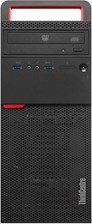 Lenovo ThinkCentre M700 Tower (10GR001LPB)
