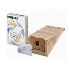 Philips HR 6947/01