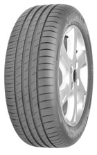 Goodyear EfficientGrip 205/50R17 93W