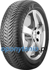 Goodyear UltraGrip 8 195/60R15 88H