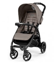 Peg Perego Booklet Classico Mod Beige Spacerowy