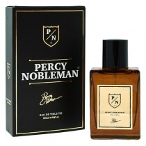 Percy Nobleman Woda Toaletowa 50ml